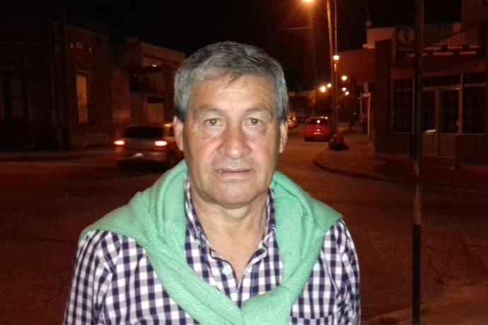 Dirigente denunció que Troncoso hizo un contrato falso a su hija y acusó a otros legisladores