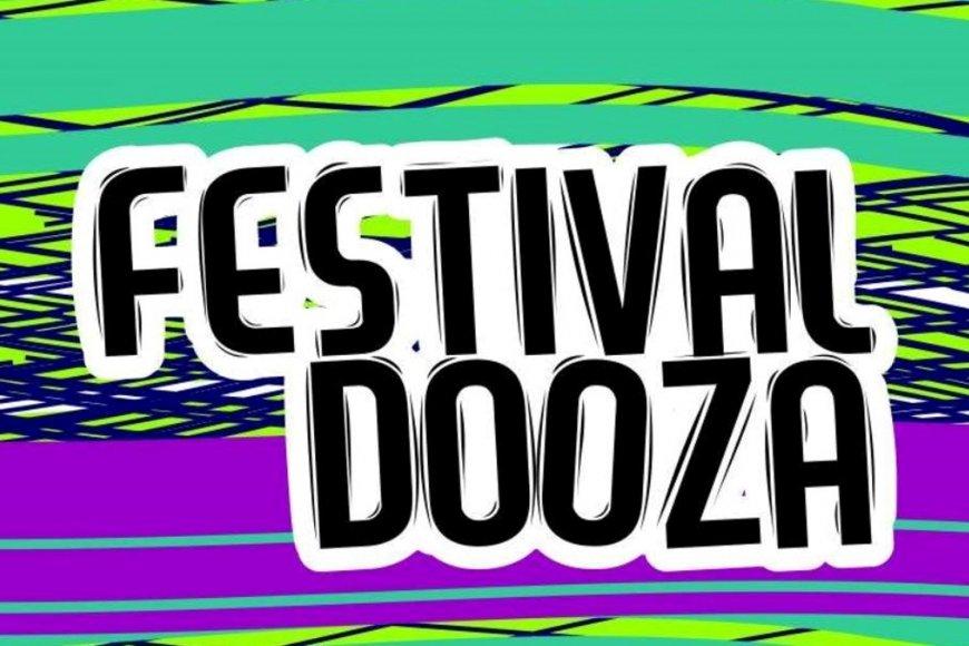 Festivaldooza