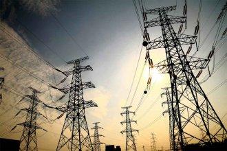 El gobierno pesificará los pagos que le hace a Salto Grande por generación de energía