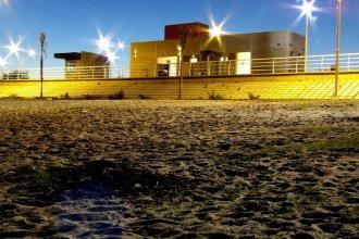 Abrieron la licitación para los servicios de gastronomía de las playas uruguayenses