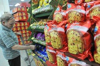 ¿Se suman el pan dulce y el budín a los Precios Cuidados?