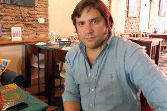 """""""Si no estuvieran los uruguayos, estaríamos vacíos"""" admite un empresario entrerriano"""