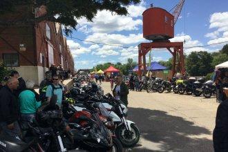 Entre Ríos pierde una Expo que convocaba multitudes