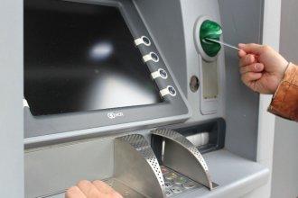 Esta semana, comienza el pago del medio aguinaldo a los empleados provinciales
