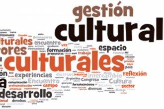 Abrieron las inscripciones para estudiar Gestión Cultural