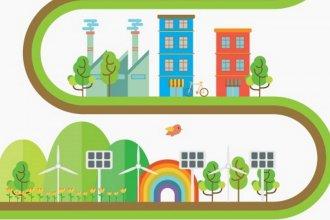 Dos ciudades entrerrianas, entre las cinco más sustentables del país