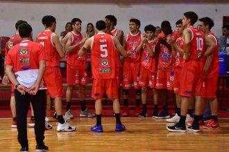 """La agenda que los """"Rojos"""" deberán afrontar en el segundo semestre del torneo"""