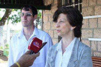 Banco Nación presentará líneas de financiamiento crediticio para el sector turístico