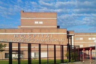 Directivos de una escuela terminaron en el hospital por los descuentos de los días de paro