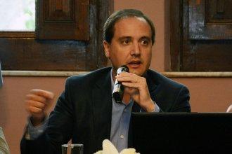 """Diputado entrerriano presentó una iniciativa para proteger al """"niño por nacer"""""""