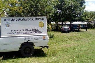 Piden 9 años de cárcel para el acusado del fallido y trágico robo