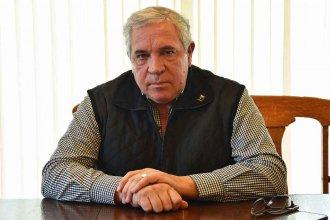 """Jourdan, tras la condena en su contra: """"Voy a denunciar a Pablo Canali por incumplimiento de los deberes de funcionario público"""""""