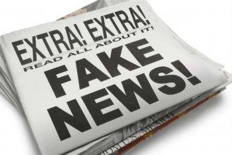 ¿Qué hará la Justicia frente al poder de las Noticias Falsas?