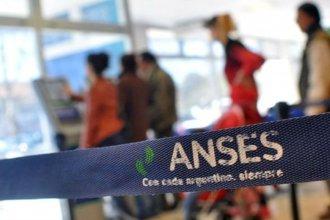 Del Concejo Deliberante, a las oficinas de Anses: Quiénes serán gerentes en Concordia