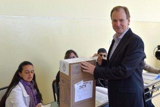 A causa del desdoblamiento de las elecciones: ¿Cuánto dinero le piden los partidos a Bordet?