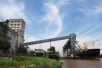 Buscan bajar los costos operativos de los puertos con el uso de bitrenes