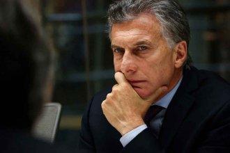 Fuerte cuestionamiento del Secretario de Deportes de Entre Ríos al decreto de Macri