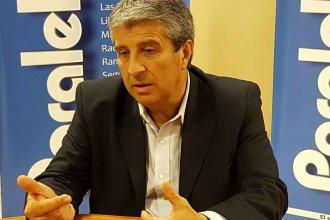 """Por la """"vigencia del 82% móvil"""", pagan aumento a jubilados y pensionados provinciales"""