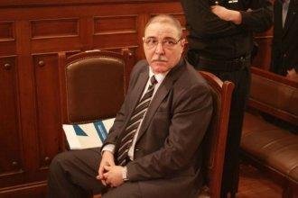 Delitos de lesa humanidad: El juez Seró condenó a 13 años de prisión al médico Capellino