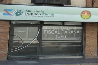 """Contratos truchos: hay fiscales preocupados por """"el intento de obstaculizar"""" investigaciones de corrupción"""