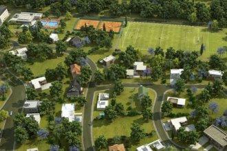 Cuáles fueron los fundamentos para vetar la ordenanza que permitía los barrios privados en Paraná