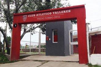 Entrenador acusado de abuso: qué dijeron desde el club entrerriano