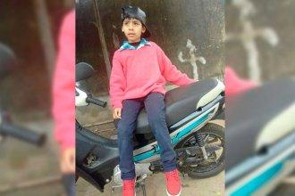 Niño autista escapó de su casa: piden ayuda para encontrarlo