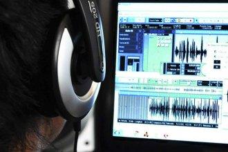 Por el contenido de escuchas telefónicas, hay dos imputados más en la Causa Los Charrúas