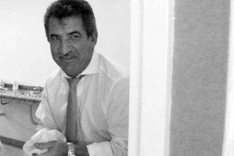 """Urribarri y los contratos """"truchos"""": el zorro en el gallinero"""
