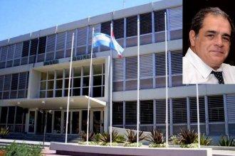 El Senado puso fecha para tratar el pliego de Carbonell para el STJ