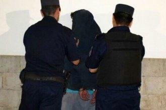 Tras declarar ante el juez, el contador de San José continúa detenido