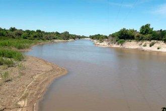 Descartan que sean humanos los restos óseos hallados en Gualeguay