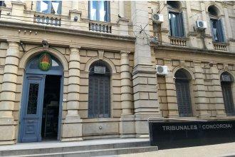 Incompatibilidad: renunció la empleada judicial que le facturaba servicios a la Municipalidad