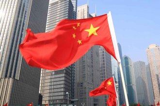 Mirar a China de una manera desprejuiciada pero alerta