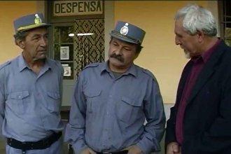 Grabarán una serie de TV en Colón, Liebig y Concepción del Uruguay