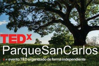 Ya podés inscribirte al primer evento TEDx de la costa del río Uruguay