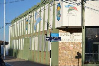 Basavilbaso: El Tribunal de Cuentas encontró irregularidades en la contratación de una obra