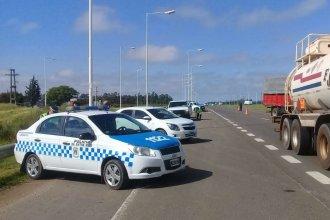 En Entre Ríos crece el número de muertes ocurridas en accidentes de tránsito
