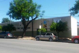 En el mismo barrio, nueva denuncia: Rompieron el vidrio del auto y robaron documentos a un cura