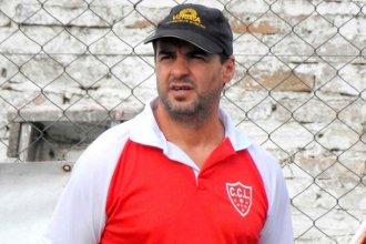 Conmoción en el fútbol entrerriano por el suicidio de un director técnico