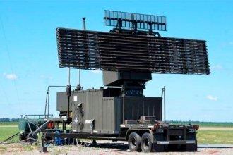 Colocarán radares en Entre Ríos para custodiar la Cumbre del G-20