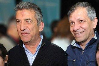 Desde la defensa de Urribarri y Báez vuelven a apelar para evitar el juicio