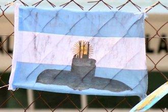 """""""Pensar en reflotar el submarino ARA San Juan es una utopía hoy en la Argentina"""""""