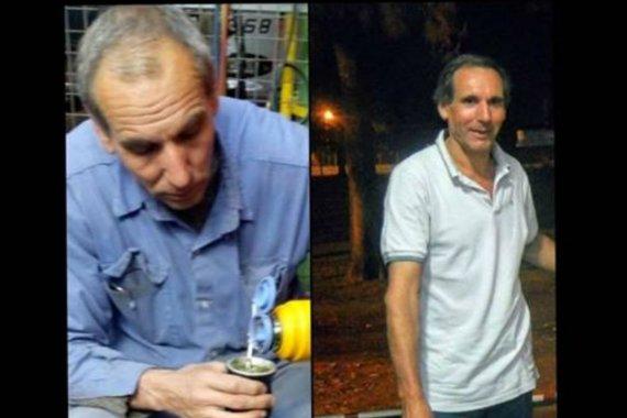 Desesperada búsqueda: salió de la casa hace seis días y no volvió más