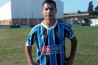 Marcharán a Tribunales para pedir justicia por la muerte del futbolista
