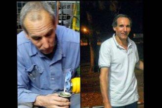 Hallaron celular y moto que podrían ser del entrerriano desaparecido hace 20 días
