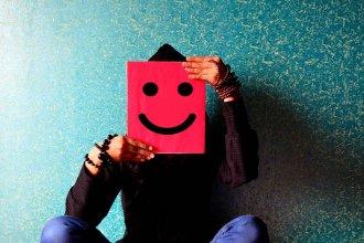 El efecto felicidad que no dura y tanto se busca