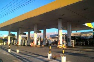 """Los tres frentes contra los que luchan los estacioneros entrerrianos para """"mantenerse en pie"""""""