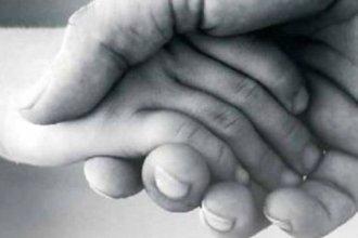 ¿Cómo convertirse en una Familia de Abrigo para niños vulnerados?