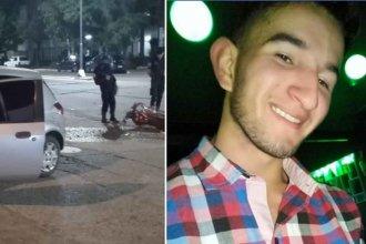 """La Justicia autorizó """"desconectar"""" al joven que chocó con su moto y había quedado en estado vegetativo"""